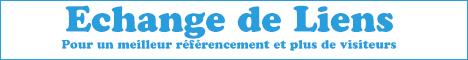 echangedeliens.fr